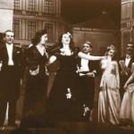Cântecul evreiesc Hava Nagila are rădăcini româneşti