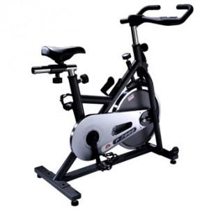 bicicleta medicinala ajuta la slabit