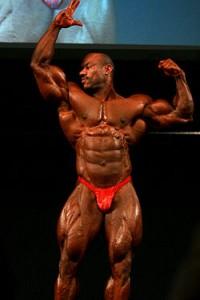 Dexter_Jackson_mr Olympia 2012