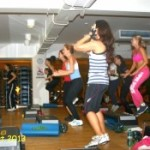 """""""Functional Strength"""" – fitness-ul extrem"""