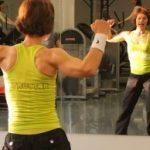 5 erori de antrenament de evitat (II)