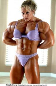 Female_muscle