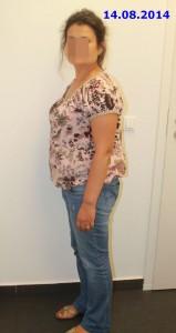 Cornelia Curelea 14 aug 2014_profil_fata acoperita