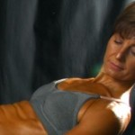 """Exercițiile pentru abdomen – un """"must have""""?"""