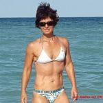 Sport pe plaja: cum și de ce (cateva precauții)