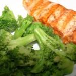 Vitamina D – esentiala pentru sistemul osos/Surse de vit.D