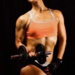 3 exercitii inconturnabile pentru fesieri si coapse tari ca piatra