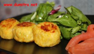 Chiftelute_crochete de legume1