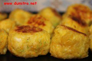 Chiftelute_crochete de legume3