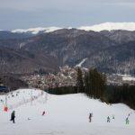 Nu schiezi, ce să faci totuși la munte