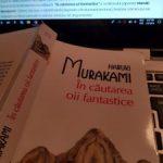 O dispută conjugală…. literară