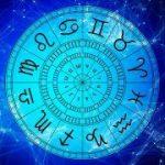 Exerciții în vreme de pandemie pentru zodia ta (II)