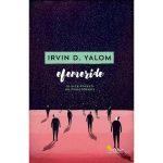 Seducție cu premeditare a la Yalom