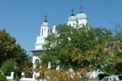 Biserica sf ilie